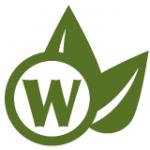 icon Wensauer