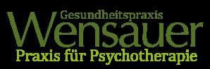 gesundheitspraxis-wensauer.de